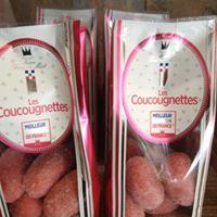 coucougnettes