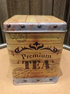 Boite Premium