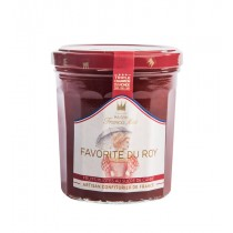 Confiture Favorite du Roy